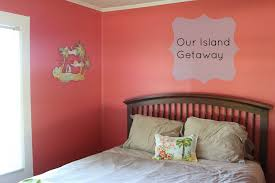 paint bedroom color selector the home depot juicy couture ideas
