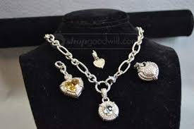 necklace stores online images 27 best goodwill gold necklaces images gold jpg