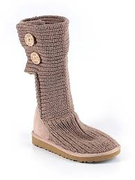 ugg australia sale ugg australia s clothing on sale up to 90 retail thredup