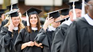 lakeland university in wisconsin choose from traditional and