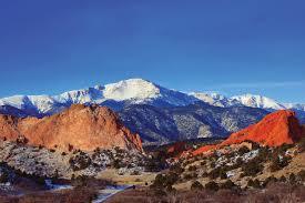 Pikes Peak Urban Gardens - quiz how well do you know colorado u2013 visit pikes peak