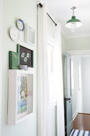 88 best our house images on pinterest cottages fall mantels and