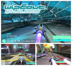 ppsspp 0 9 1 apk wipeout pulse android ppsspp v usa iso best settings
