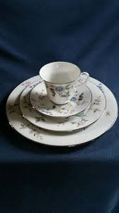 noritake cutie 294 best noritake japan images on bone china tea time