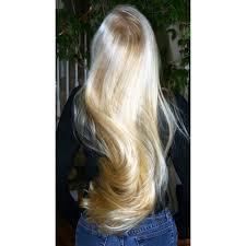 russian hair 613 hair hair inc kansas city