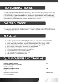 resume writing templates plumbing resume templates new posts