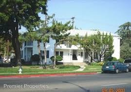 Cheap 2 Bedroom Apartments In Fresno Ca Fresno Homes For Rent Under 800 Fresno Ca