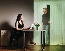 how to become a freelance interior designer bjyoho com