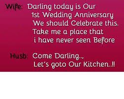Wedding Quotes Rumi Wife Today Is Our 1st Wedding Anniversary Quotes Quotations