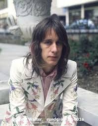 The Light In Your Eyes Todd Rundgren Todd Rundgren Teams Up With Half Of Steely Dan Https