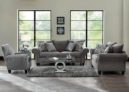 livingroom pc paradigm 2 pc living room living room sale on sale