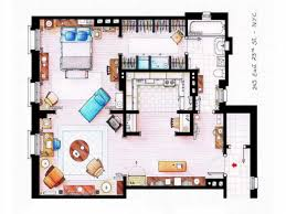 Floor Plan Software 3d Pool Jg King Quadrant Plans 1 Multi Morrison Mitchell Medallion Mi