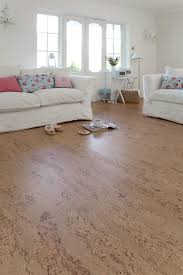 Laminate Cork Flooring Yonan Carpet One Chicago U0027s Flooring Specialists Apc Cork