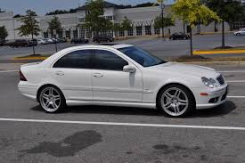 2006 mercedes c55 amg 2006 mercedes c55 amg 1 4 mile trap speeds 0 60 dragtimes com