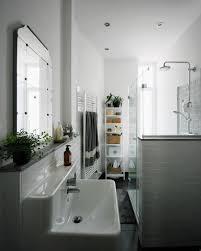 moderne badezimmer fliesen grau badezimmer bilder ideen couchstyle