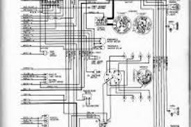fender telecaster wiring diagram humbucker wiring diagram