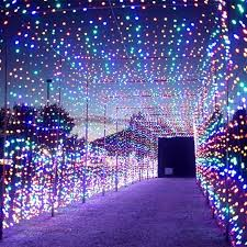 Outdoor Christmas Decorations New Jersey by These 14 Places In New Jersey Have The Best Christmas Decorations