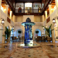 the villa casa casuarina formerly the villa by barton g miami fl