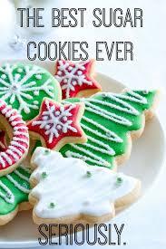 best 25 christmas sugar cookies ideas on pinterest xmas cookies