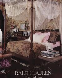 Ralph Lauren Interior Design by 427 Best Vintage Ralph Lauren Images On Pinterest Bedrooms