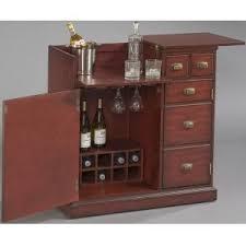 Pulaski Bar Cabinet 24 Best Beautiful Bars Images On Pinterest Pulaski Furniture