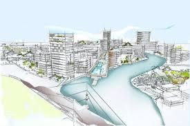 urban design u0026 masterplanning danielalucchese