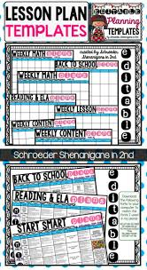 guided reading binder lesson plans close 4th grade