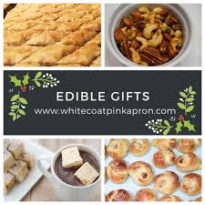 christmas christmas food gifts gift ideas for family delivered