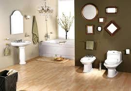 Interesting Home Decor Ideas Home Design Ideas - Interesting home decor ideas