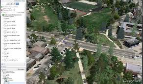 Spain Google Maps by Google Lat Long Google Earth 6 2 It U0027s A Beautiful World
