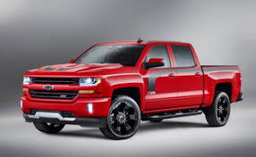 Silverado Meme - 2019 chevy silverado 1500 revealed it appears the cover office