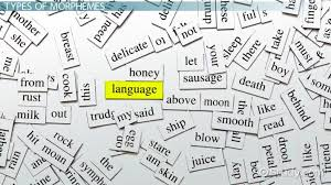 resume names that stand out exles of onomatopoeia in music morphemes exles definition types video lesson
