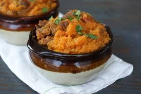 paleo thanksgiving recipes askmen