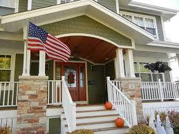 home design near me exterior design services near me exterior home designers