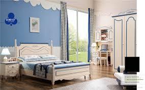 Cheap Boys Bedroom Furniture by Popular Boy Bedroom Furniture Sets Buy Cheap Boy Bedroom Furniture