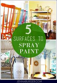 25 unique spray paint wood ideas on pinterest spray painting