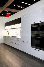 kitchen decorating contemporary white kitchen kitchen cabinet