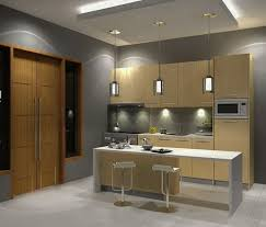 best contemporary kitchen designs l shaped modern kitchen designs u2013 thelakehouseva com