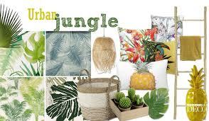 deco jungle bapteme chambre deco jungle index of blog wp contentuploads deco jungle