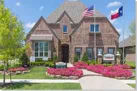 highland homes dallas fort worth 3 buyer cash rebate or free