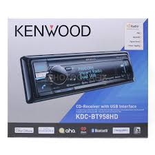 kenwood kdc x895 wiring diagram wiring diagrams
