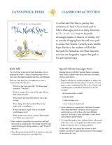 summarizing advice u0026 tips for teachers grades 1 6 teachervision