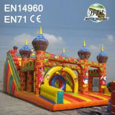 mickey mouse clubhouse bounce house mickey mouse clubhouse bounce house combo manufacturer supplier