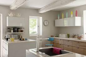 ikea kitchen cabinet ideas kitchen ikea kitchen singapore ikea kitchen uk ikea kitchen