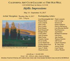 tustin lexus hours join our own mike ishikawa for a pastel demo and or a pastel