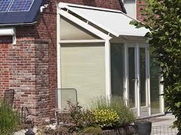 Exterior Window Blinds Shades Exterior Window Blinds