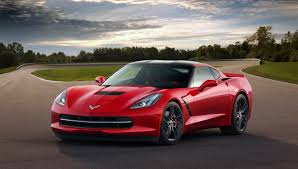 corvette generations parts the all corvette stingray shares only two parts with the