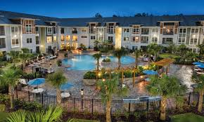 east jacksonville fl apartments for rent in arlington lux apartments in jacksonville fl