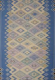 scandinavian flat weave rug scandinavians 20069hm matt
