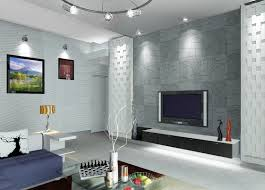 Modern Tv Room Design Ideas Home Design Modern Tv Wall Units For Living Room Designs Image